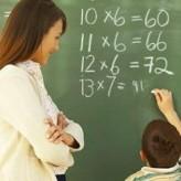 Öğretmenlerimiz