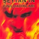 Şeytan'ın Fısıldadıkları / Emre YILMAZ