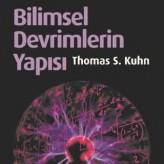Bilimsel Devrimlerin Yapısı (1962) / Thomas Kuhn