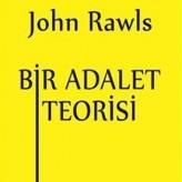 Bir Adalet Teorisi (1971) / John Rawls