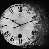 Bir Saatin Öyküsü / Kate Chopin
