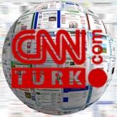 İstanbul Askeri Casusluk Davasında Karar Çıktı