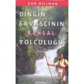 Dingin Savaşçının Ruhsal Yolculuğu (1980) / Dan Millman