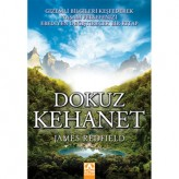 Dokuz Kehanet (1993) / James Redfield