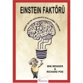 Einstein Faktörü