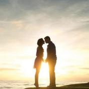 İlişkiniz Sağlıklı mı?