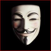 Yasakların Yasak Olduğu Ütopya Ülkesi…