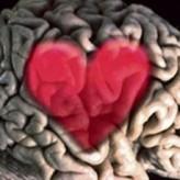 Aşık olunca beyin kimyası değişir mi?