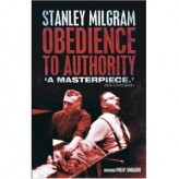 Obedience to Authority (1974) / Stanley Milgram