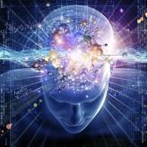 Milton Modeli Dil Kalıbı: Zihin Okuma
