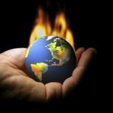 Değişim Sancısı  2 / Eric Hoffer