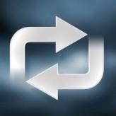 Değişim Sancısı  3 / Eric Hoffer