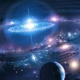 Milton Modeli Dil Kalıbı: Evrensel Genelleyici