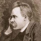 Böyle Buyurdu Zerdüşt – 2 / Friedrich Nietzsche