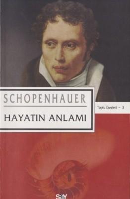 Hayatın Anlamı / Schopenhauer