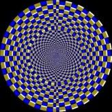 Zihin Çırpıklayıcı İllüzyonlar