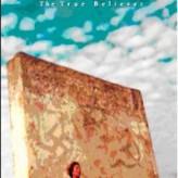 Kesin İnançlılar / Eric HOFFER
