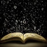Kitapların Ötesi
