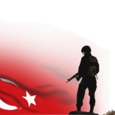 Mustafa…