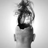 Düşünce kabızlığı…