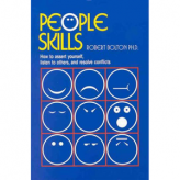 People Skills (1979) / Robert Bolton