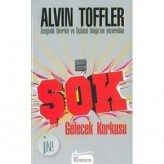 Şok / Alvin Toffler