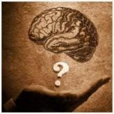 Soru Sorarak Hatıraları Değiştirebilir misiniz?