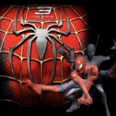 SPIDERMAN III / Anonim