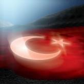 Mustafa'lar Asla Ölmez! Onlar Sadece Yükselir…