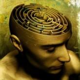 … yaparken … duygularının farkına varabilirsin.