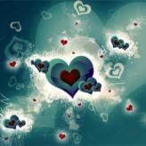 Zaman, Aşk, Bellek / Jonathan WEINER II