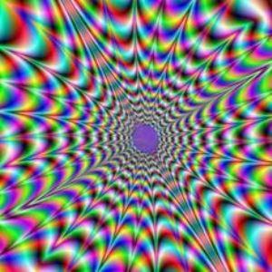 Milton Modeli Hipnotik Dil Kalıpları