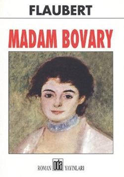 Madam Bovary / Gustave Flaubert