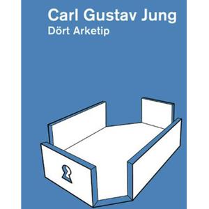 Dört Arketip (1968) / Carl Gustav Jung