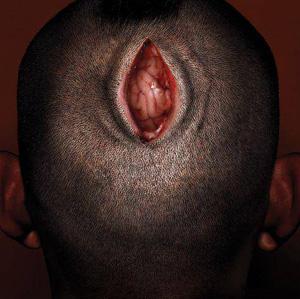 Sınırsız Beyin Gücü / Nejat SEZİK – II