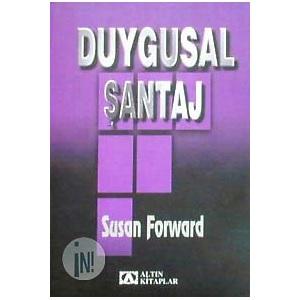 Duygusal Şantaj (1997) / Susan FORWARD