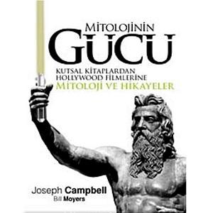Mitolojinin Gücü (1987) / Joseph Campbell