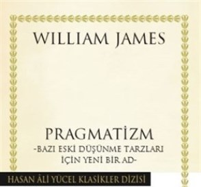 Pragmatizm (1907) / William James