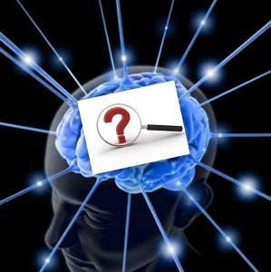 Teorik Zekalı mısınız, Yoksa Pratik Zekalı mı?