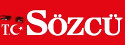 Sozcu logo