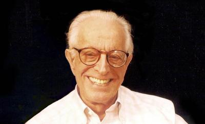 Albert Ellis