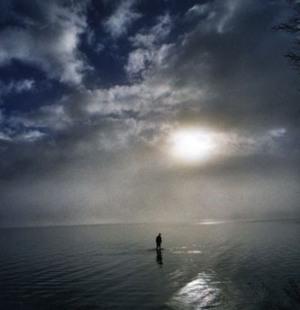 Yenilgi ve Yalnızlık…