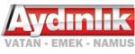 ayd_web_logo