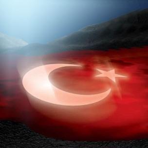 Süpermen Türk Olsaydı Pelerinini Annesi Bağlardı. / Ahmet Şerif İzgören – III