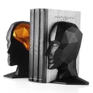 Beyin Geliştiren On Kitap