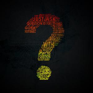 Milton Modeli Dil Kalıbı: Yafta Soru