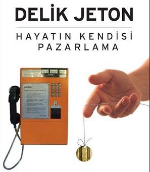Delik Jeton / Banu AKIN