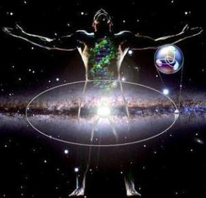 Elektromanyetik dalga teoremi ile beynin dehlizlerine yolculuk..