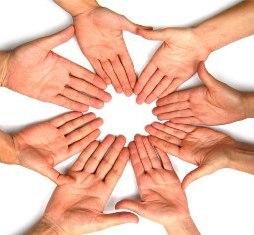 Konuşan Eller…