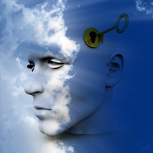 Duygusal Zekanız Nasıl?